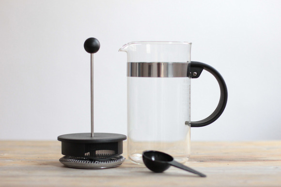 Brewing Loose Leaf Tea (Without An Infuser)
