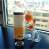 Travelling Tea Essential (WIN a tea tumbler from us!)