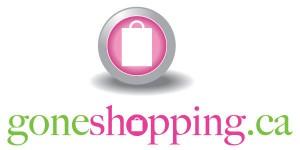 Goneshopping.ca logo