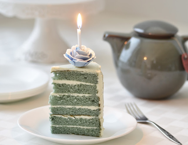 earl-grey-birthday-cake-3