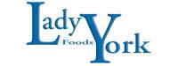 ladyyorkfoods.com