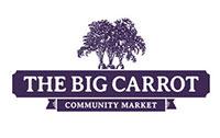 thebigcarrot.ca